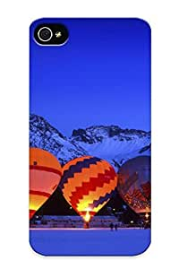 Podiumjiwrp Premium Case For Iphone 4/4s- Eco Package - Retail Packaging - UHZZWuq5647PyRVH