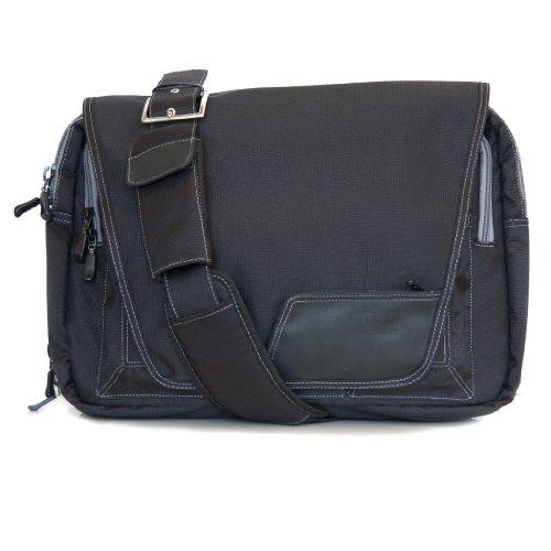 diaper-dude-eco-black-laptop-bag-digi-petblk100