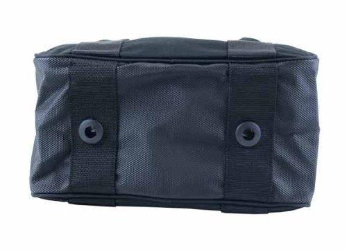 Scuba Max Deluxe Weight Bag