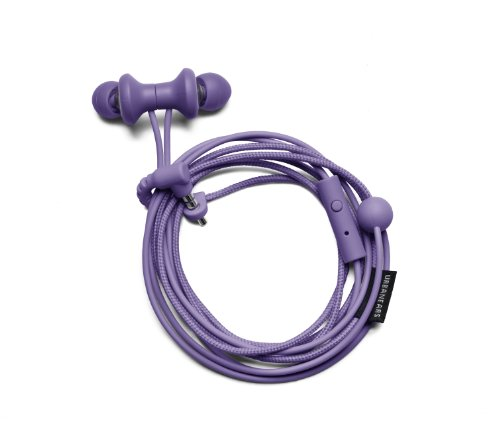 Urbanears Kransen Headphone Lilac 4091034