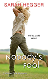 Nobody's Fool (A Willow Park Romance)