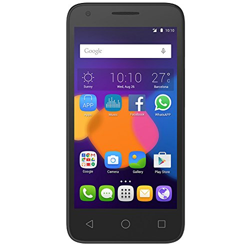 alcatel-onetouch-pixi-3-global-unlocked-4g-lte-smartphone-45-display-8gb-gsm-us-warranty