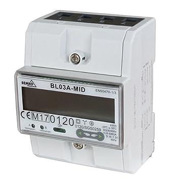Aluminium Kantenschutzwinkel Duett 1,5//2,0 mm Schenkellänge  50x50mm x 1000mm,