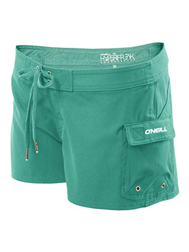 O'Neill South Pacific Womens Stretch Boardshorts 0 for sale  Delivered anywhere in USA