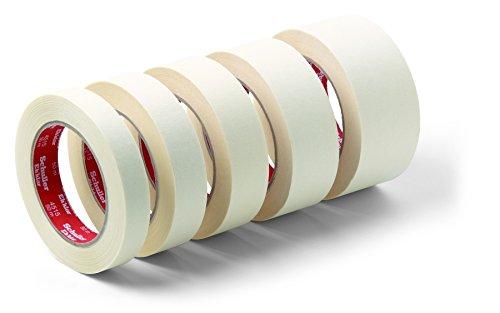 Para chupete Ehklar 45155 cinta adhesiva de enmascarar Pro ...