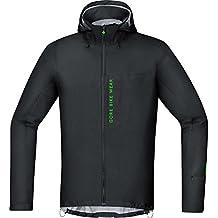 Gore Bike Wear 2016 Men's Power Trail GT AS Cycling Jacket - JGPOWM