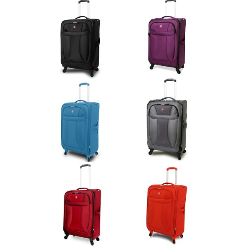 wenger-travel-gear-neolite-24-exp-spinner