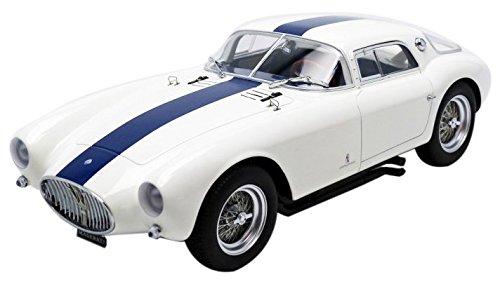 Minichamps-107123460-Maserati A6GCS 1954-1: 18