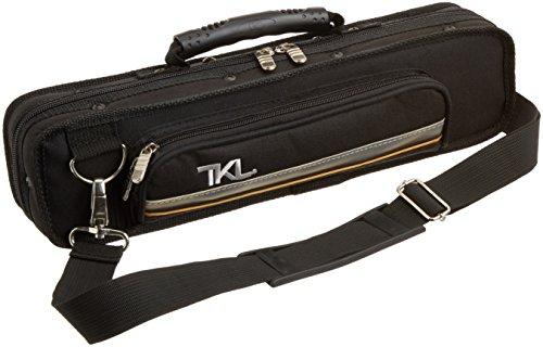TKL 6190 Zero Gravity Flute Case by TKL