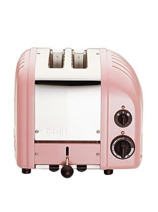 Small Kitchen Appliances Feat Zojirushi 171 Dlh Designer