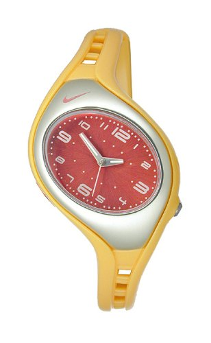 Nike Kids' K0007-761 Triax Roar Watch