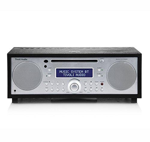 Tivoli Music System BT HiFi