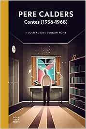 Contes (1936-1968) (Narrativa catalana)