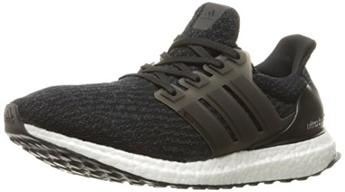 adidas-performance-mens-ultraboost-running-shoe-black-black-dark-grey-11-m-us