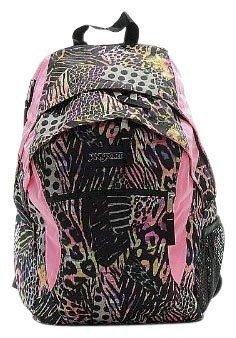 jansport-wasabi-backpack-pink-pansy-muted-safari