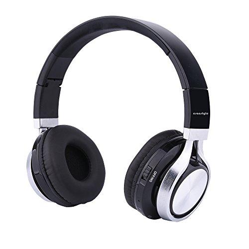 Esonstyle Bluetooth Headphones Earphones hands free product image