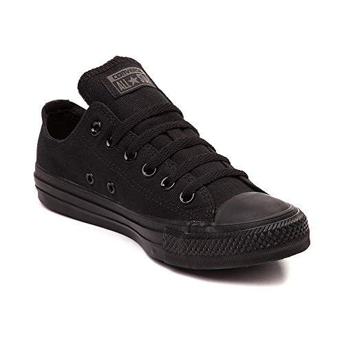 converse-unisex-chuck-taylor-classic-colors-sneaker-men-6-women-8-black-monochrome