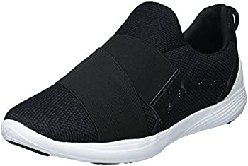 Under Armour Women's Precision X Sneaker