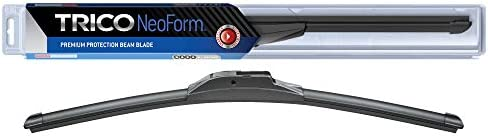 Pack of 1 Trico 16-1715 NeoForm Beam Wiper Blade 17