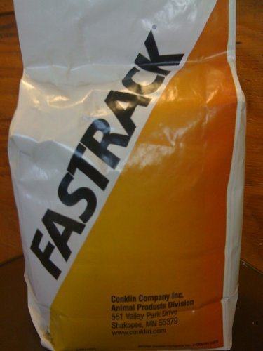 Fastrack Microbial Pack Probiotic