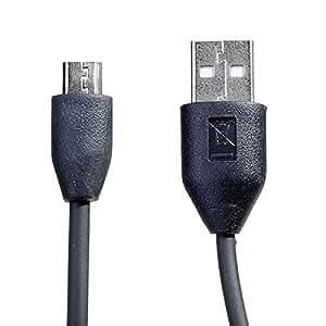Universal USB Cable de datos Micro USB para HTC