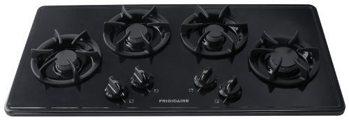 36 cooktop gas - 7