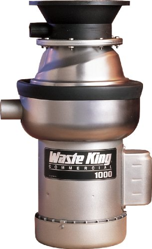 Waste-King-1000-1-1-HP-Commercial-Food-Waste-Disposer