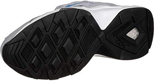 Reebok Aztrek 96 Schuhe cool ShadowCold Grey 2White