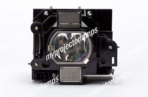 DT01295 Replacement projector lamp for Christie 003-120708-01