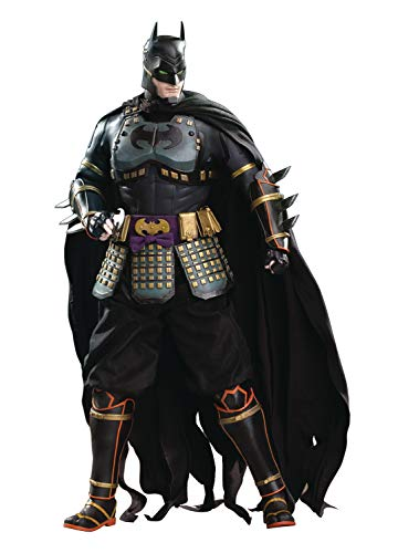 Star Ace Toys Batman Ninja Version 1: 6 Scale Collectible Action Figure