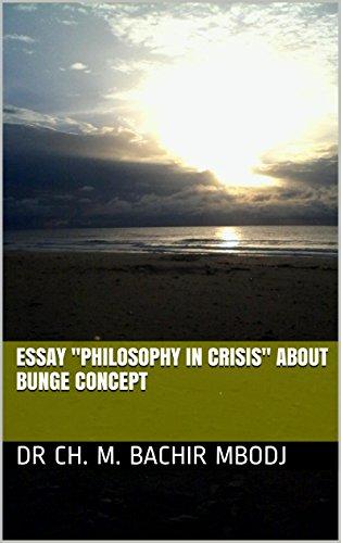 Ontology and Psychology