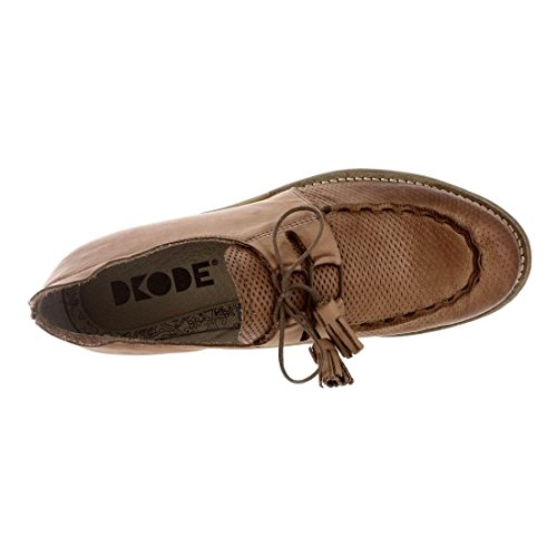 Boots Dkode Brown Boots Brown Dkode Boots Dkode Women's Dkode Women's Brown Women's Aqvw7