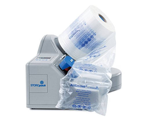 Storopack Airmove2 Inflatable Packaging System Air