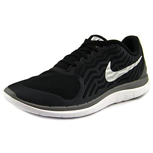 best Nike Men's Free 4.0 Running Shoe