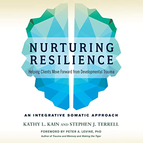 Pdf Health Nurturing Resilience: Helping Clients Move Forward from Developmental Trauma - An Integrative Somatic Approach