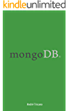 MongoDB: NoSQL na prática