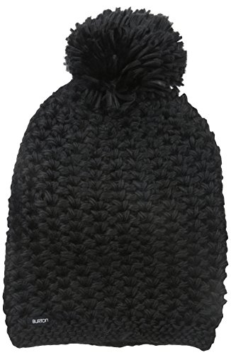 Burton Women's Guess Again Beanie, One Size