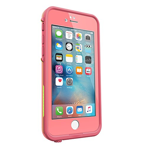 lifeproof-77-52567-fre-waterproof-case-for-iphone-6-6s-sunset-pipeline-windsurf-longboard