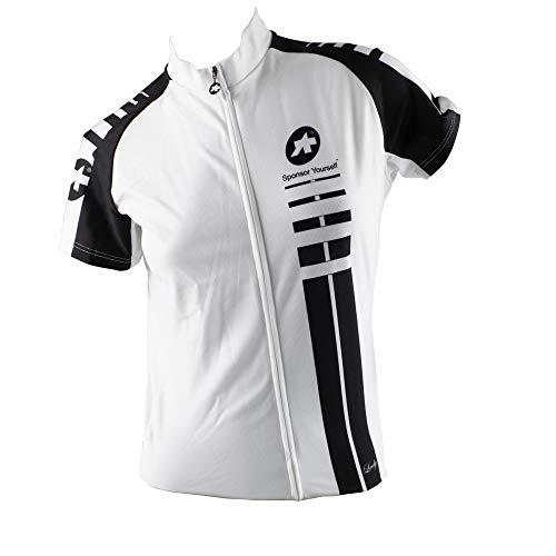 Ss Cycling Jersey - Trainers4Me 953eeeb11