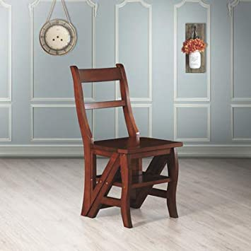 Stupendous Franklin Chair Ladder Ocoug Best Dining Table And Chair Ideas Images Ocougorg