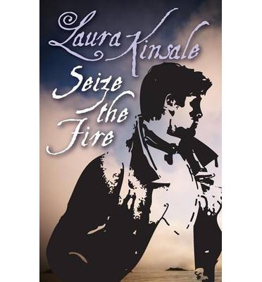 Read Online By Laura Van Prooyen Our House Was on Fire [Paperback] pdf