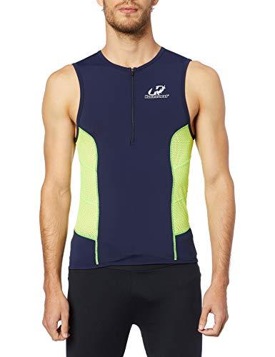 Hammerhead HH3-Short Distance, Top Triathlon, Homens