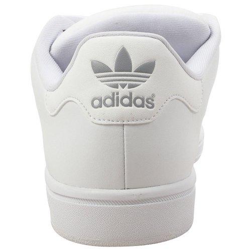 adidas Bankment Evolution bJbf11