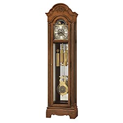 Howard Miller 611-243 Amesbury Grandfather Clock