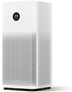 Xiaomi Mi Air Purifier Pro / 2S / Max Sterilizer Smart Homehold ...