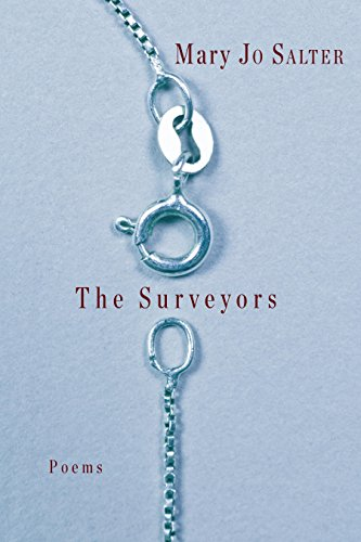 Image of The Surveyors: Poems