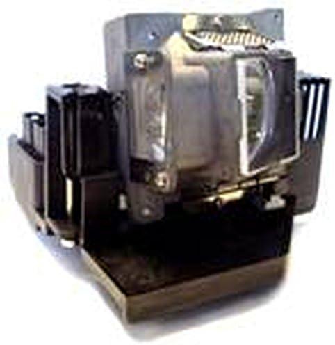B00FBO87IC CS.5J0DJ.001 BenQ SP820 Projector Lamp 41XOkZySAYL.
