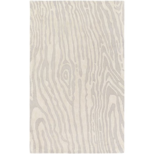 Artistic Weavers GOL-2466 Geology Blake Rug, Gray, 9' x 13' from Artistic Weavers