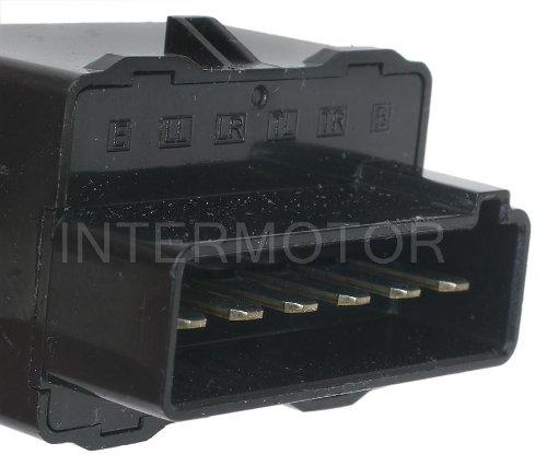 Standard RY-727 A/C Compressor Control Relay siRY727.2668