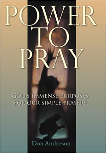 Prayer | Free sites to download ebooks in pdf!